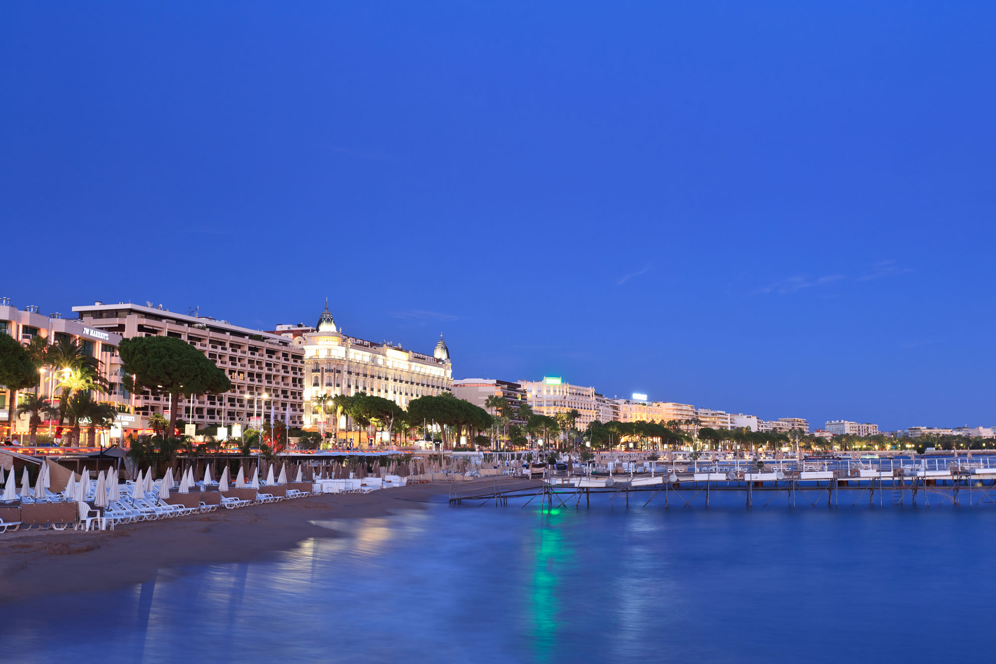 cannes-mortgages