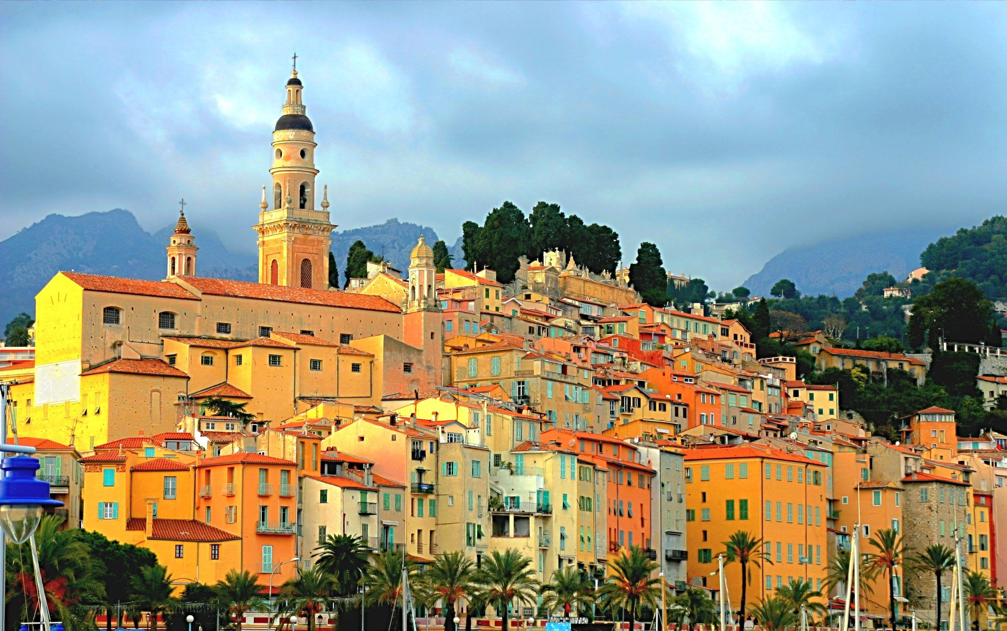 french-riviera-financial